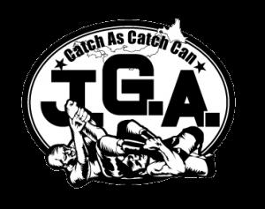 JGA_logo